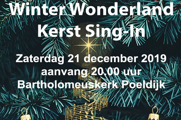 Winter_Wonderland_Kerst_Sing-in_2019.jpg
