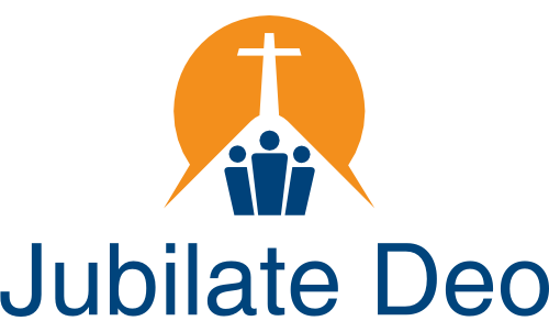 Jubilate_Deo.png