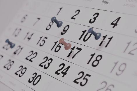 Doordeweekse vieringen S. Elisabethparochie vanaf 1 september op woensdagochtend