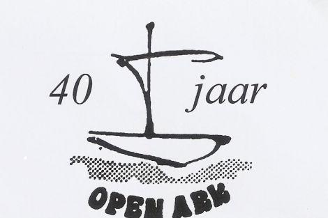 Welkom bij 40 jaar Open Ark in Wateringen!