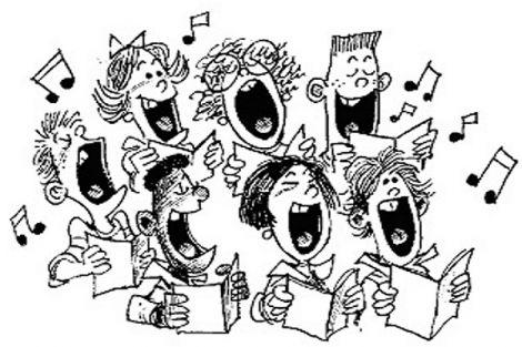 Open repetitie jongerenkoor Corbulo