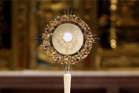 Op 12 maart gebed voor de slachtoffers van de coronapandemie en start 24 uur voor de Heer