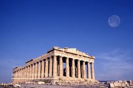 Een Paulusreis naar Griekenland