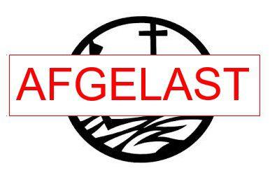 AFGELAST  Vastenmaaltijd 18 maart 2020  Raad van Kerken Monster / Ter Heijde