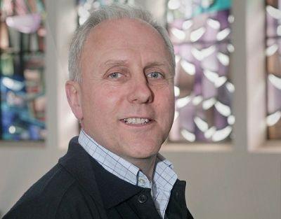 Pastor Hans Smulders keert terug in het Westland