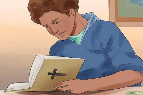 Meer weten van het katholieke geloof? Of katholiek worden?