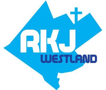 RKJ Westland - Wat is dat eigenlijk jouw ziel?