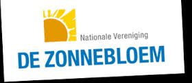 Zonnebloemvrijwilligers starten lotenverkoop in Naaldwijk/Maasdijk