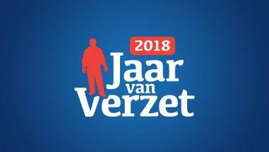 Nieuwe stijl Dodenherdenking Wateringen Kwintsheul 2018