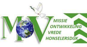 MOV Honselersdijk eert vrijwilligers bij afscheid