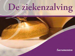 Ziekenzalving voor Wateringen en Kwintsheul op 12 september