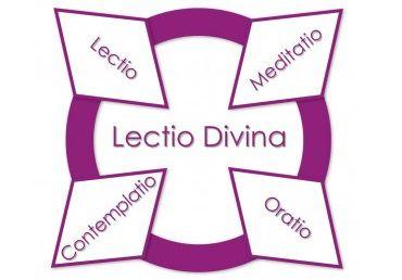 Lectio Divina, het negende seizoen in De Lier