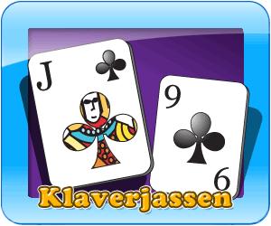 Rookvrij Klaverjassen in Hoek van Holland