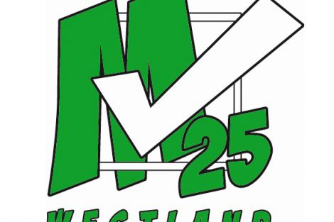 M25 Westland: helpen bij Oogstdankdag