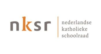 Studiemiddag 'Burgerschapsvorming op katholieke scholen'
