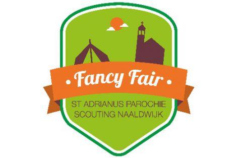 Loten Fancy Fair Naaldwijk zijn vanaf nu te koop