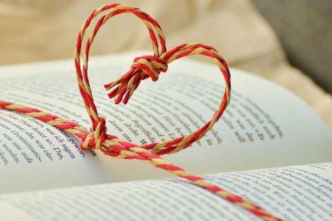 Wat betekent liefde voor jou?