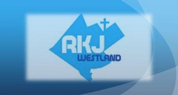 Nieuwsbrief RKJ Westland