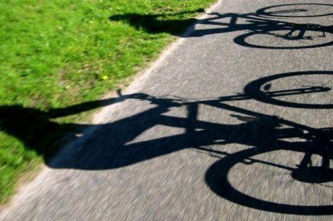 Zondag 24 augustus  Bartholomeus fietstocht Poeldijk