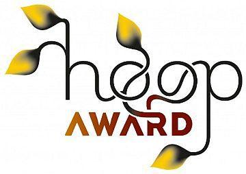 'Tour of Faith' genomineerd voor Hoop Award