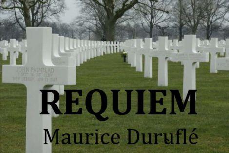 Dodenherdenking met Requiem in de Bartholomeuskerk