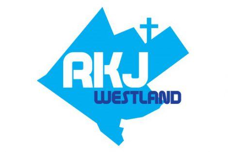 RKJ avond 17 april -> naar de Passion in Poeldijk!