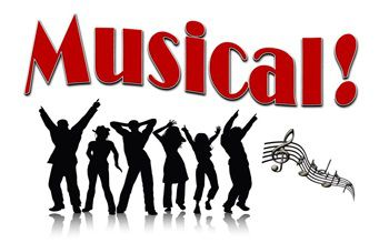 "Musical ""Kwekerij de Druiventrap"" in Kwintsheul"