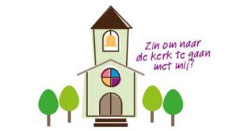 Inspiratiedag Kerkproeverij 12 april 2019
