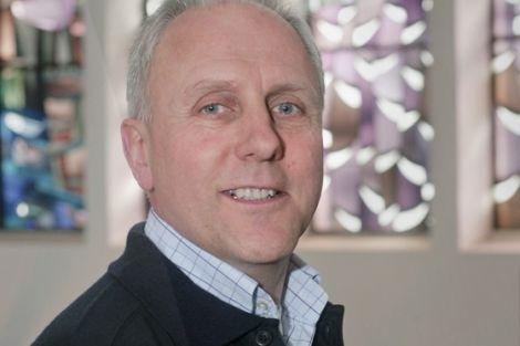 Afscheid van pastor Hans Smulders 15 augustus in Monster