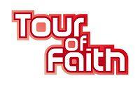 Tour of Faith komt naar het Westland!